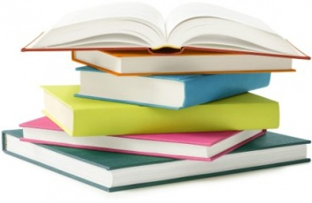 books-isolated-on-white-PCDHXBT-min