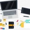 Потужний інструментарій  – запорука успішної діяльності Інституту
