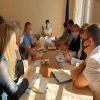 На Буковині триває підготовчий етап створення   Центрів професійного розвитку педагогічних працівників
