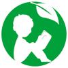 Зелені бібліотеки: еко-ініціативи для шкільних бібліотек