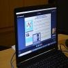 Стартувало регіональне онлайн-навчання фахівців ЦПР