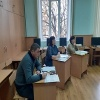 Буковинські педагоги пройшли перше випробування конкурсу «Учитель року – 2021»