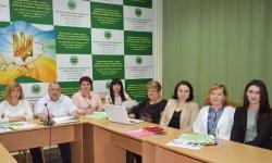 Відбулося чергове засідання вченої ради ІППОЧО