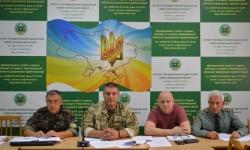 Ініційовано конкурс на визначення кращих учителів предмета «Захист України»